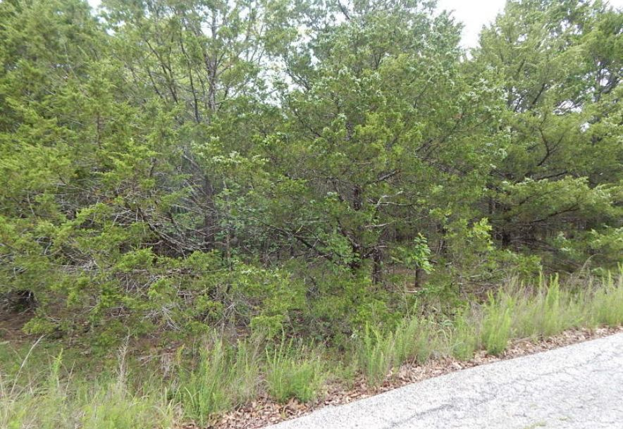 11,12,13 Crows Nest Road Indian Point, MO 65616 - Photo 5