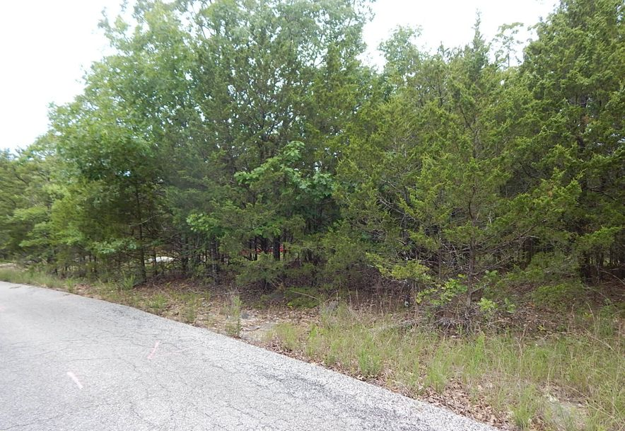 Lot 13 Crows Nest Road Indian Point, MO 65616 - Photo 7