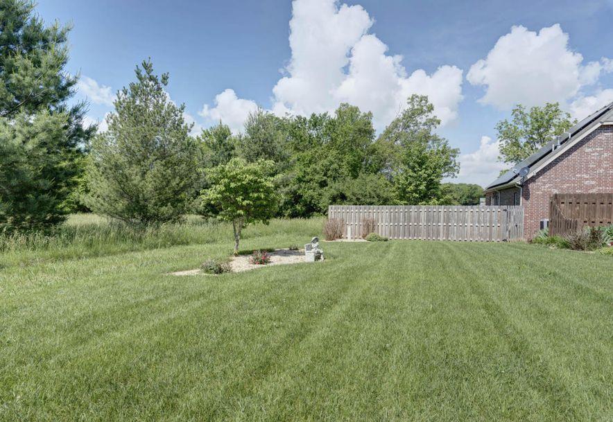 4466 East Pearson Meadow Drive Springfield, MO 65802 - Photo 38