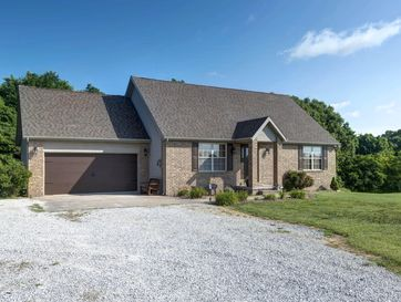 195 Remington Road Clever, MO 65631 - Image 1