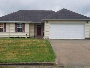 5481 Ridgeview Pleasant Hope, MO 65725 - Image 1