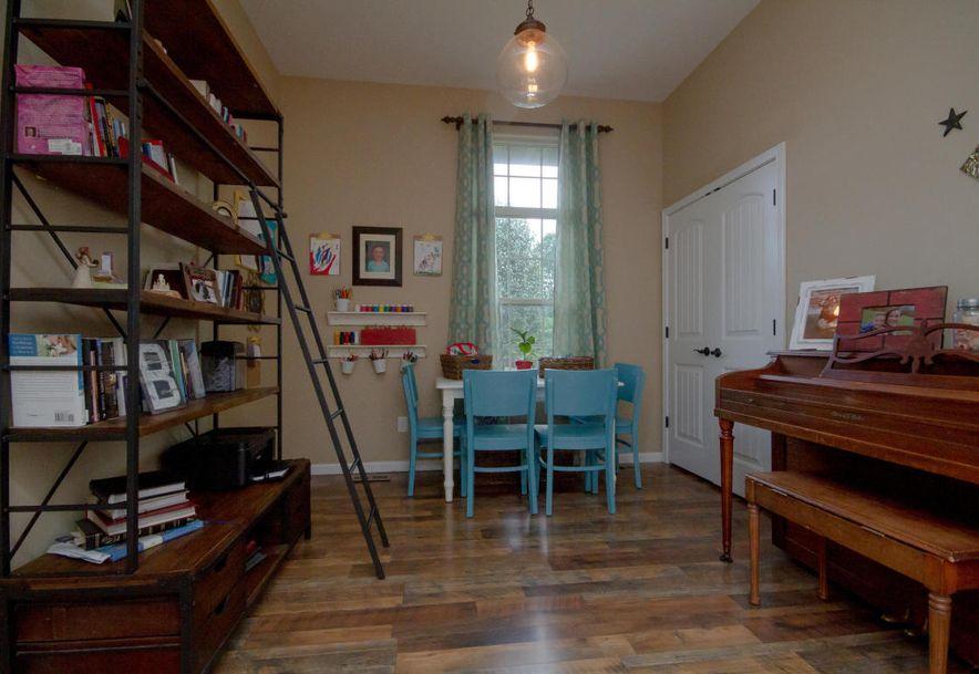 1743 Timber Lane Republic, MO 65738 - Photo 26