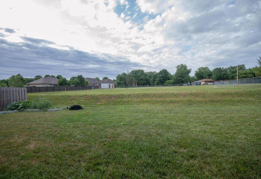 1743 Timber Lane Republic, MO 65738 - Photo 31