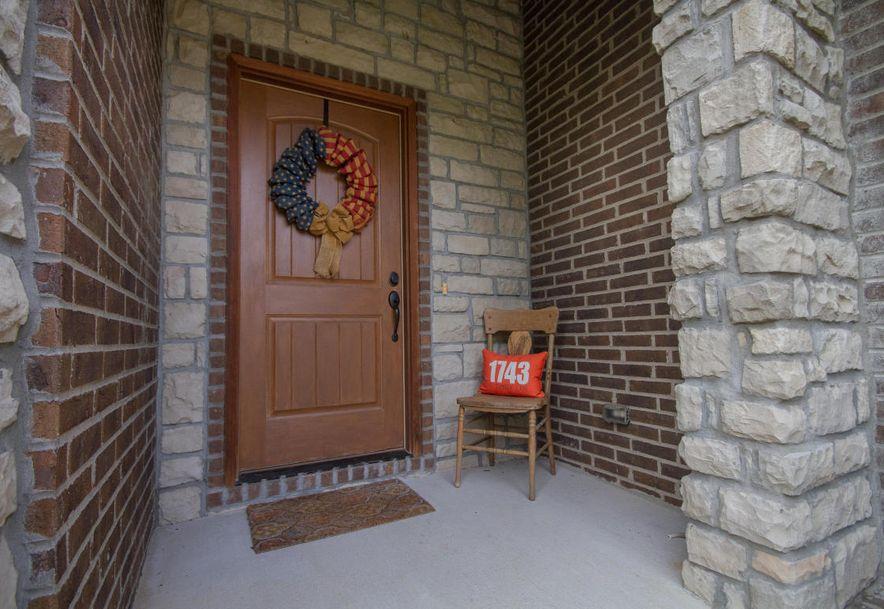1743 Timber Lane Republic, MO 65738 - Photo 7