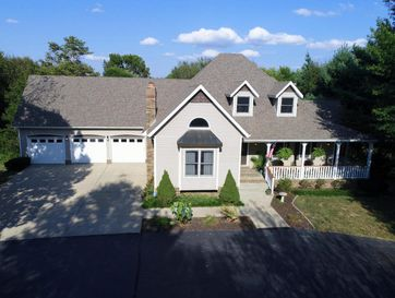 4166 South Fairwood Court Rogersville, MO 65742 - Image 1