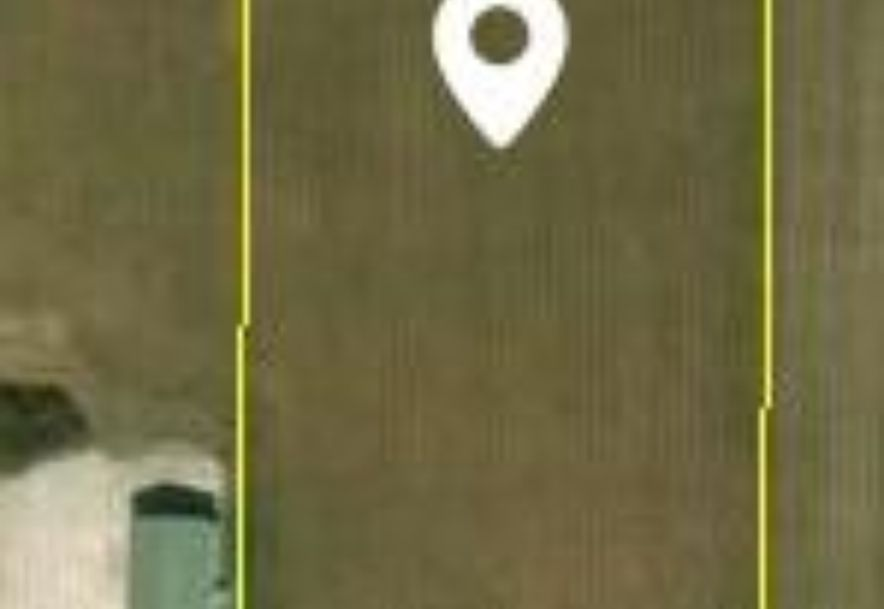 0 Hwy 60/ Enterprise Drive Seymour, MO 65746 - Photo 6