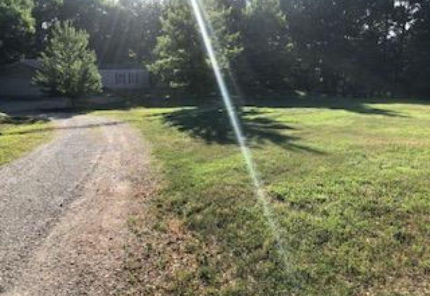 300 Yates Road Reeds Spring, MO 65737 - Photo 3