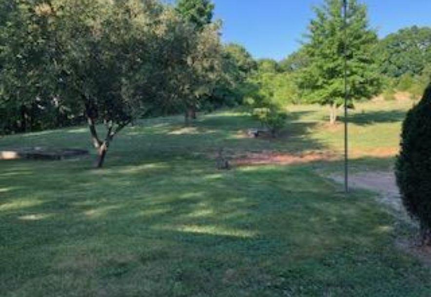300 Yates Road Reeds Spring, MO 65737 - Photo 4