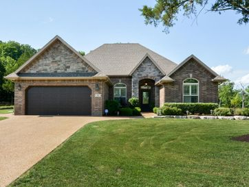 261 Mark Twain Drive Saddlebrooke, MO 65630 - Image 1