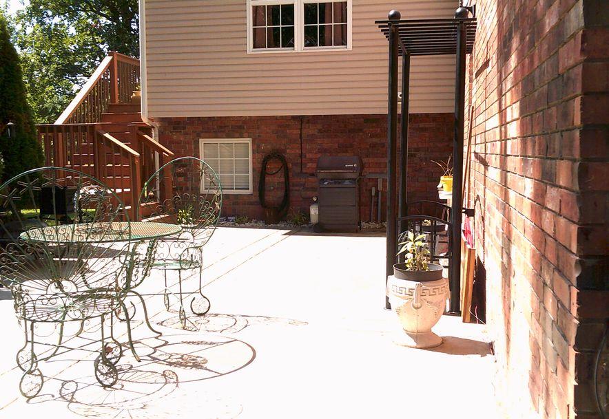 1412 Taylor Street Aurora, MO 65605 - Photo 68