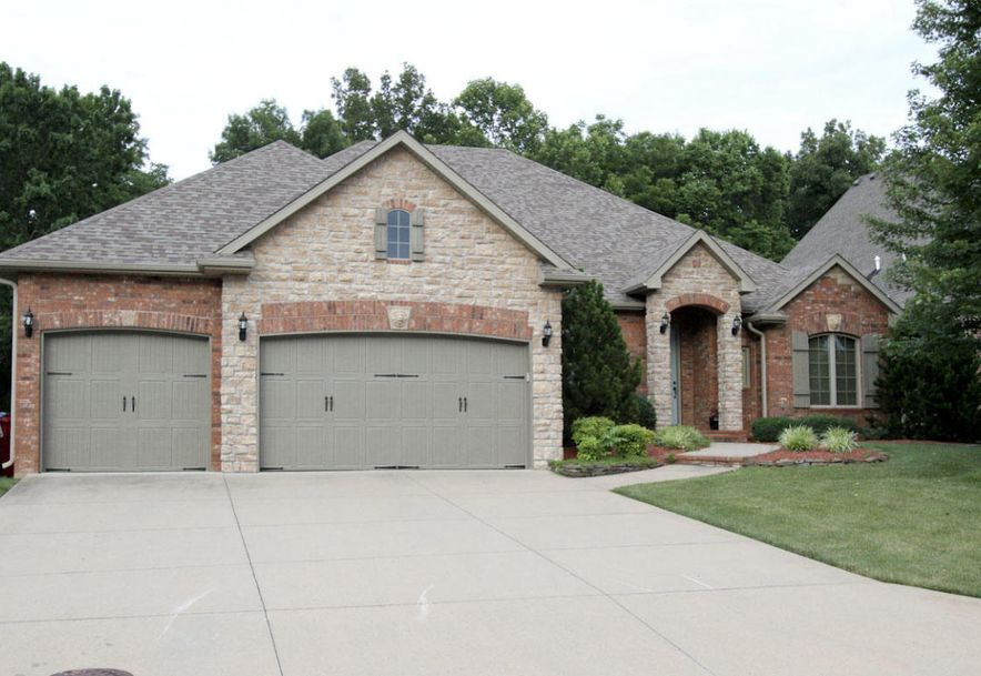1462 East Wilder Drive Springfield, MO 65804 - Photo 32