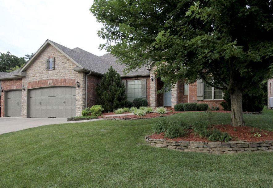 1462 East Wilder Drive Springfield, MO 65804 - Photo 36