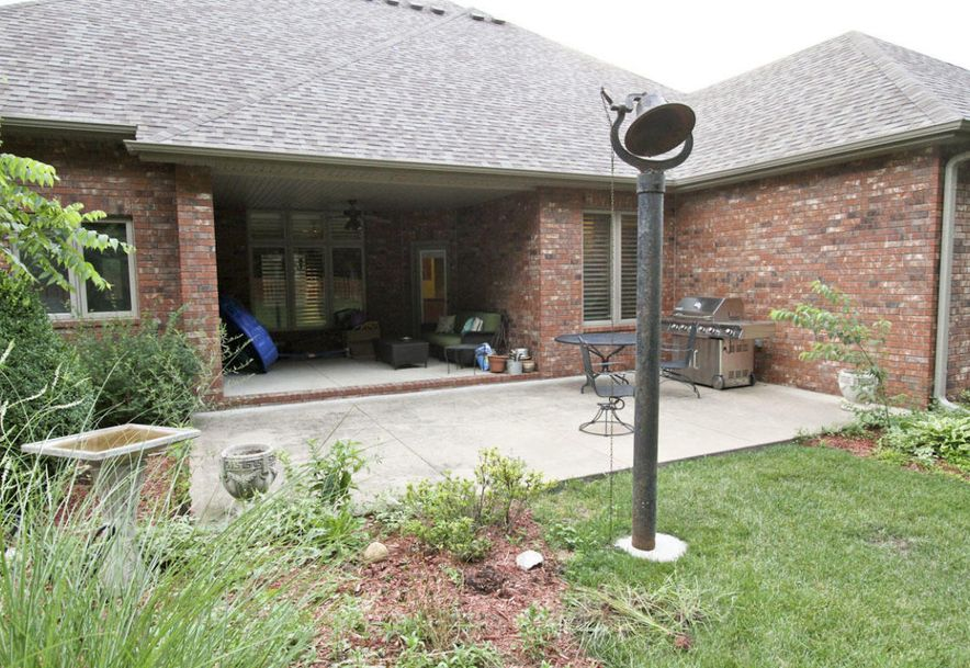 1462 East Wilder Drive Springfield, MO 65804 - Photo 38