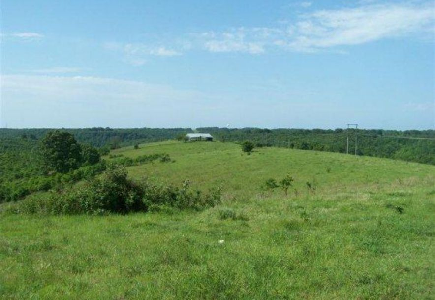 2003 Keystone Reeds Spring, MO 65737 - Photo 16