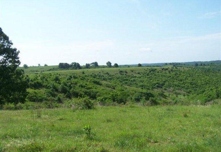 2003 Keystone Reeds Spring, MO 65737 - Photo 18