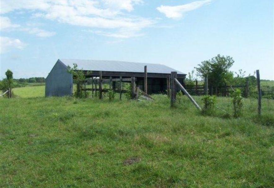 2003 Keystone Reeds Spring, MO 65737 - Photo 19