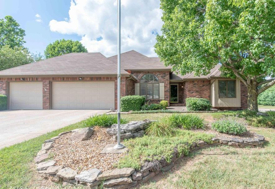 3615 East Delmar Street Springfield, MO 65809 - Photo 1