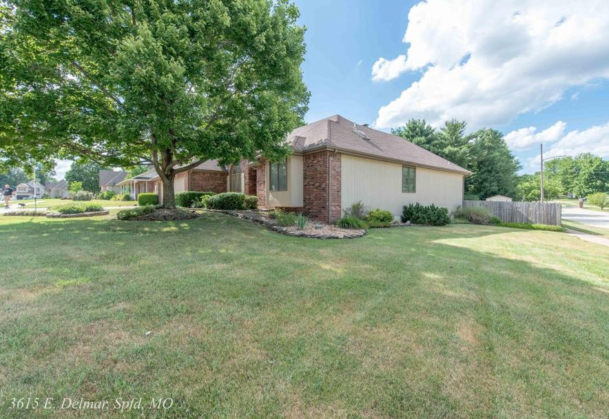3615 East Delmar Street Springfield, MO 65809 - Photo 3