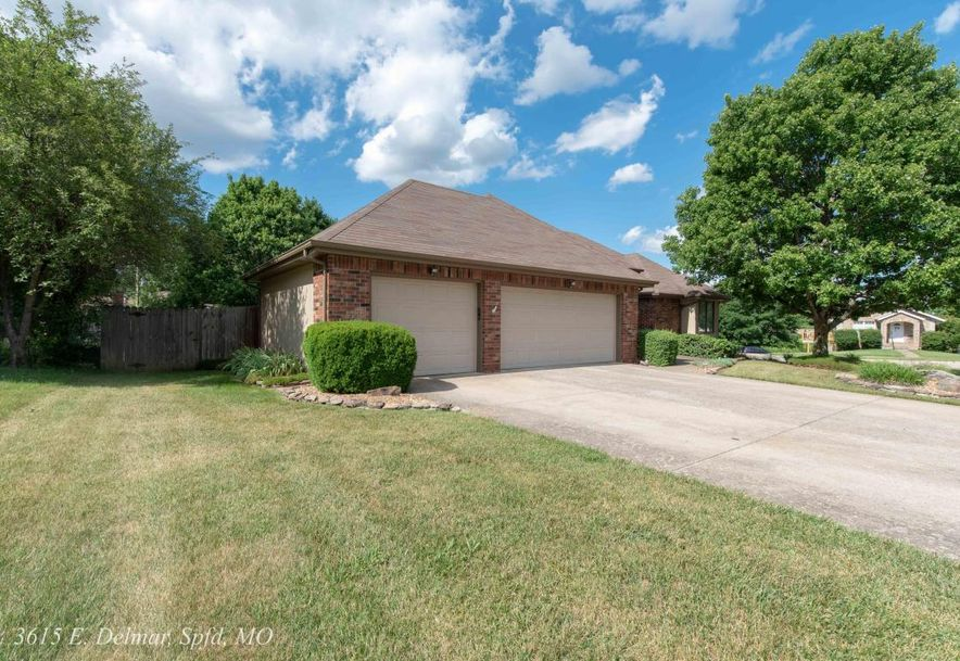 3615 East Delmar Street Springfield, MO 65809 - Photo 4