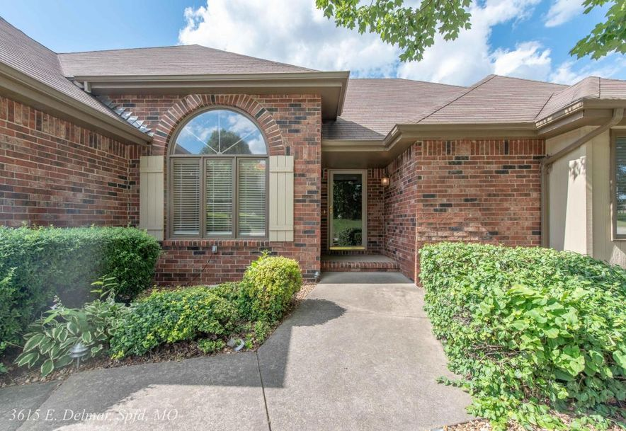 3615 East Delmar Street Springfield, MO 65809 - Photo 6
