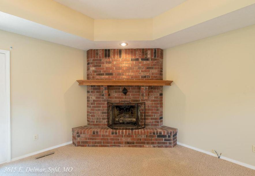 3615 East Delmar Street Springfield, MO 65809 - Photo 9