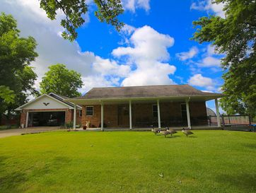 1403 County Road 7840 Caulfield, MO 65626 - Image 1