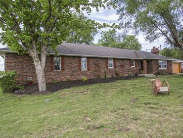 12046 West Farm Rd 28 Walnut Grove, MO 65770 - Image 1