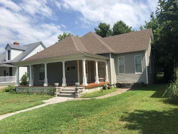 723 West 1st Street Webb City, MO 64870 - Image 1