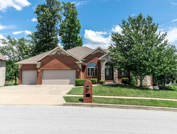 5924 South Stockton Avenue Springfield, MO 65804 - Image 1