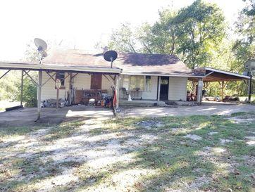 1720 Winkle Creek Road Taneyville, MO 65759 - Image 1