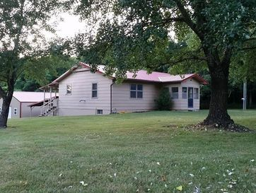 775 Northview Road Marshfield, MO 65706 - Image