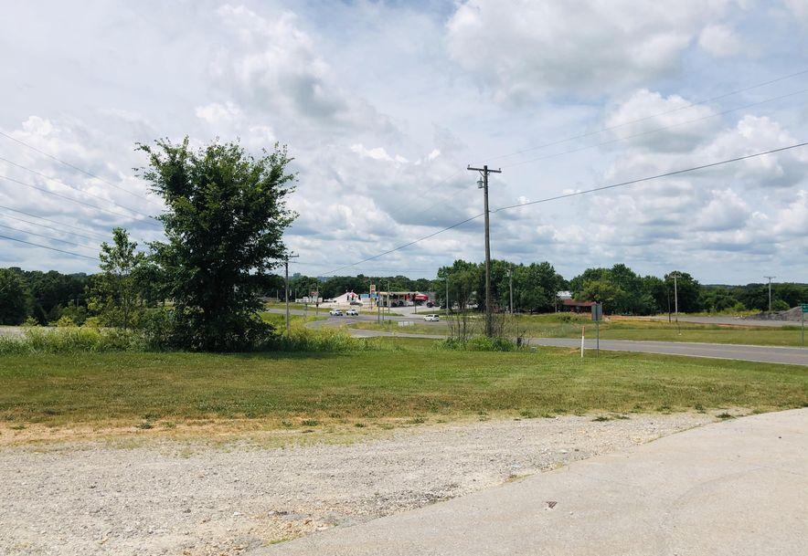 3634 State Highway Ee Highlandville, MO 65669 - Photo 24