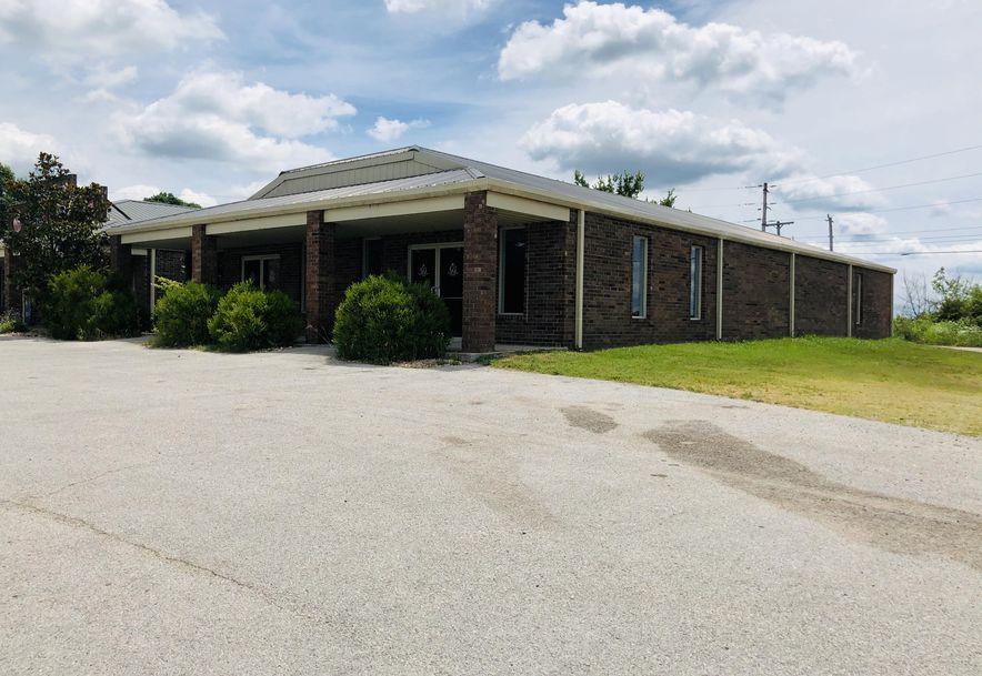 3634 State Highway Ee Highlandville, MO 65669 - Photo 4