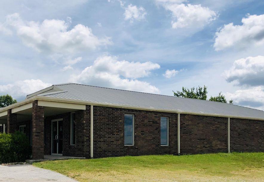 3634 State Highway Ee Highlandville, MO 65669 - Photo 5