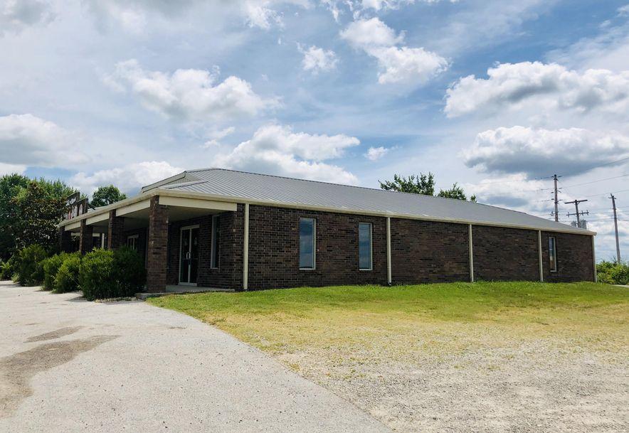 3634 State Highway Ee Highlandville, MO 65669 - Photo 6