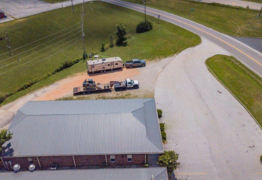 3634 State Highway Ee Highlandville, MO 65669 - Photo 8