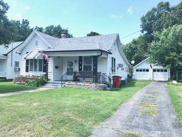 543 West Lynn Street Springfield, MO 65802 - Image 1
