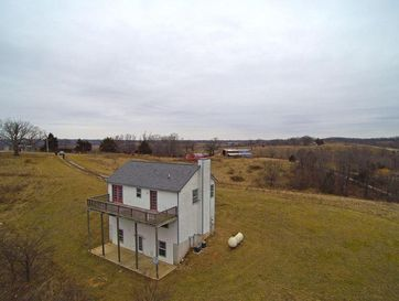 2534 Keystone Road Reeds Spring, MO 65737 - Image 1