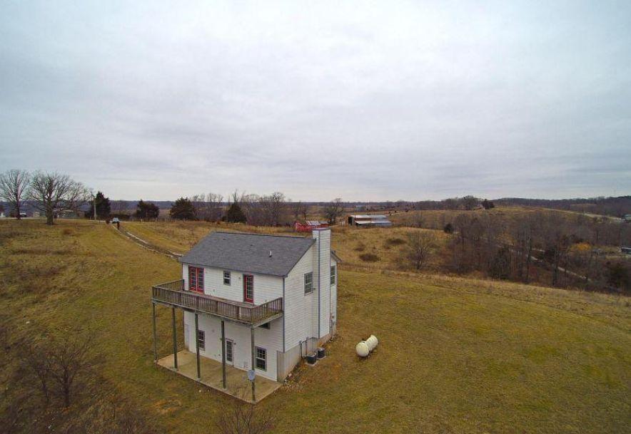 2534 Keystone Road Reeds Spring, MO 65737 - Photo 1