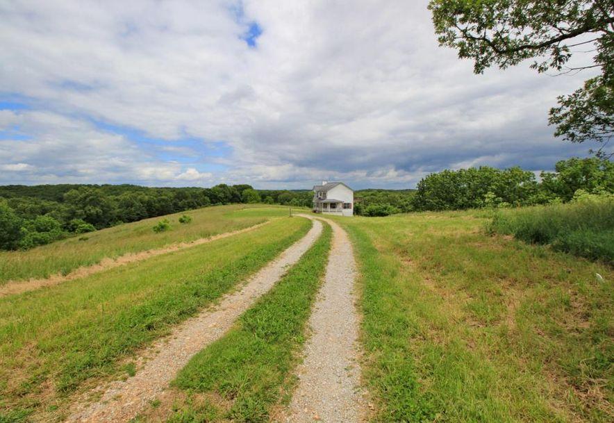 2534 Keystone Road Reeds Spring, MO 65737 - Photo 22