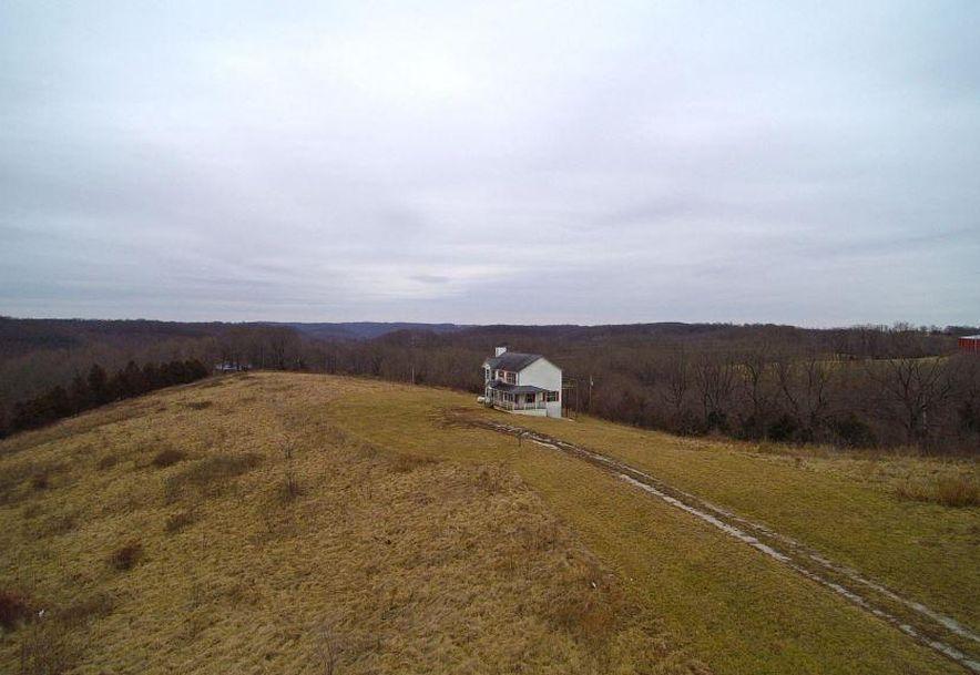 2534 Keystone Road Reeds Spring, MO 65737 - Photo 27