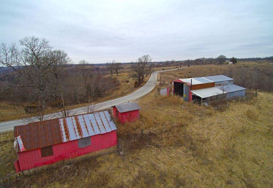 2534 Keystone Road Reeds Spring, MO 65737 - Photo 28