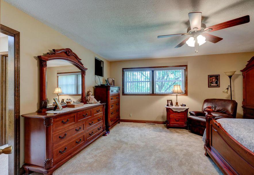 1102 Hilltop Lane Joplin, MO 64804 - Photo 11