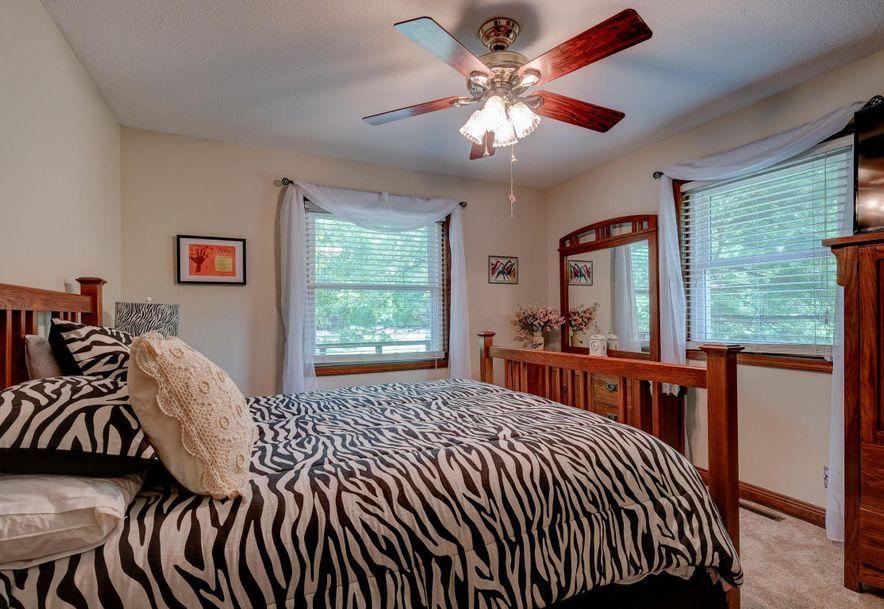 1102 Hilltop Lane Joplin, MO 64804 - Photo 22