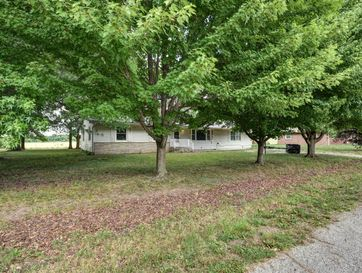 603 North Ann Street Miller, MO 65707 - Image 1
