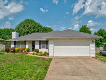 3811 South Western Court Springfield, MO 65807 - Image 1