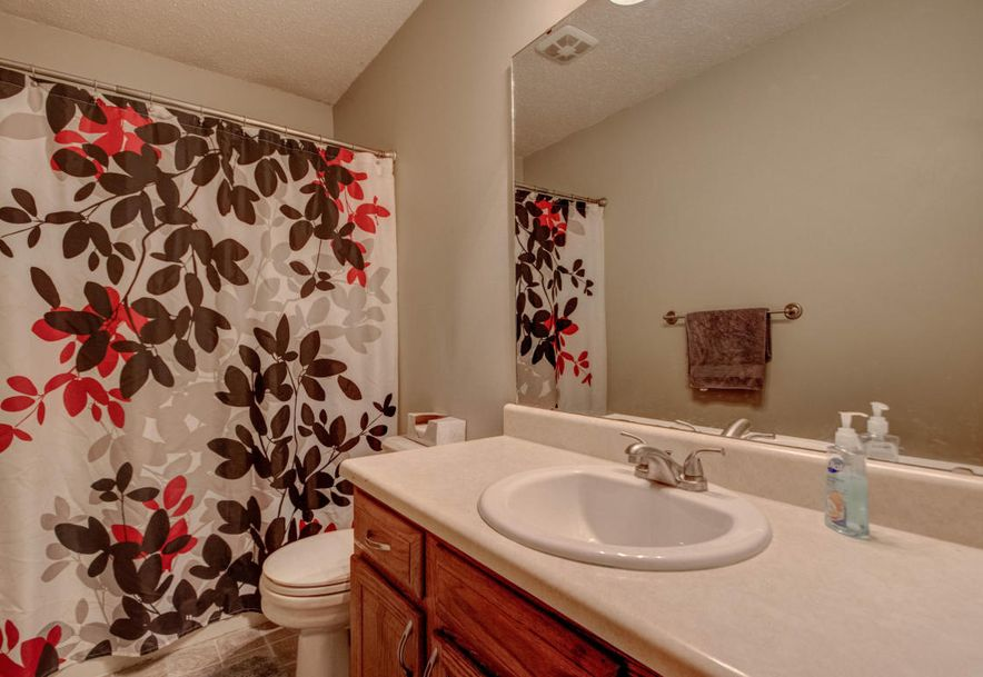 3811 South Western Court Springfield, MO 65807 - Photo 12