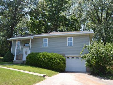 106 Amber Street Cassville, MO 65625 - Image 1