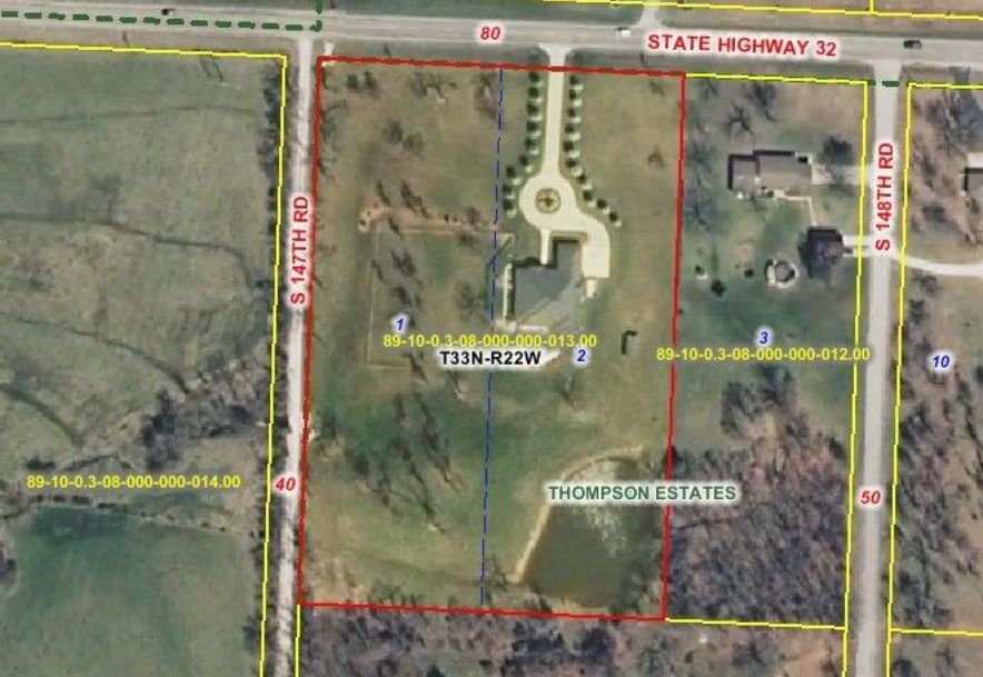 1476 East 32 Highway Bolivar, MO 65613 - Photo 106