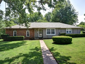 3460 South Broadway Avenue Springfield, MO 65807 - Image 1